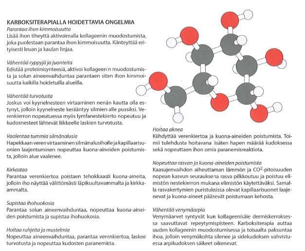 karboksiterapia1